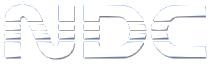 NDC - Projektovanje, inženjering, konsalting